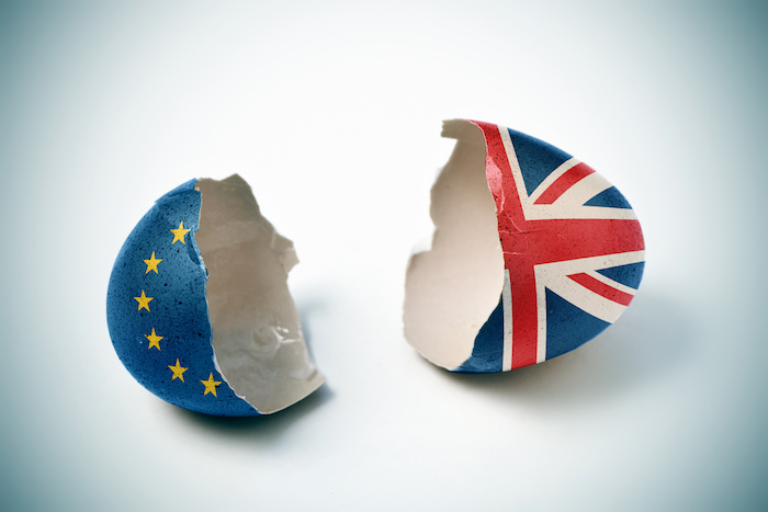 British expatriates pensions and investments, How will Brexit affect my UK pensions, savings, and investments?