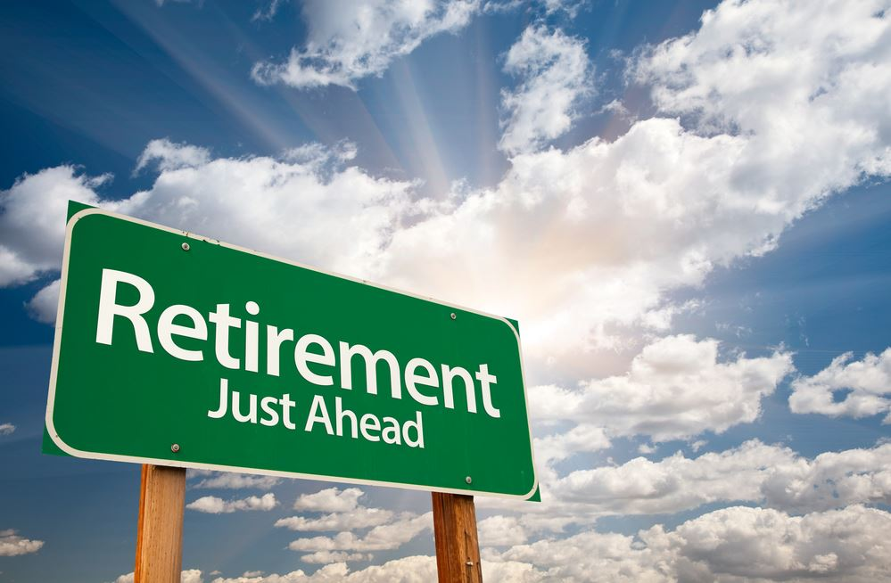 , Can my Employer Force me to Retire?